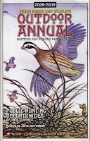 Texas Hunting and Fishing Regulations