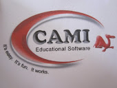 CAMI Confident Learners Creative Thinkers