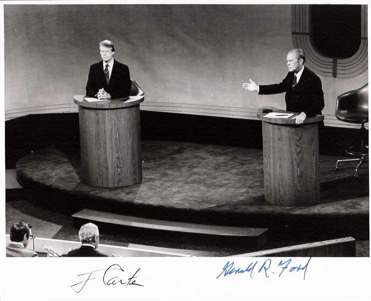 [Ford+Carter+Debate.jpg]