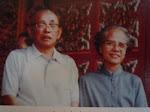 Our Parents; 19th Gen