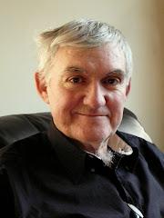 Peter Farr