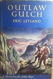 Outlaw Gulch
