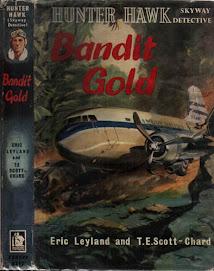 Bandit Gold