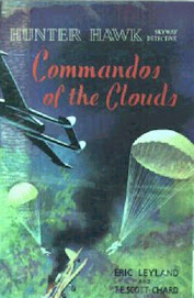 Commandos of the Clouds