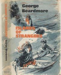 Island of Strangers