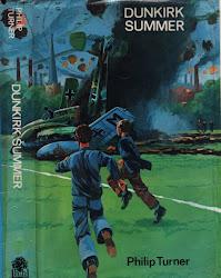 Dunkirk Summer