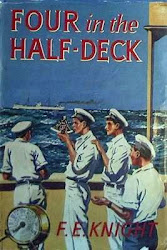 Four in the Half-Deck