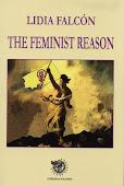 THE FEMINIST REASON