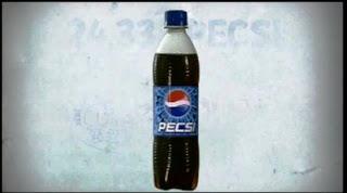 Pepsi_se_convierte_en_Pecsi_en_Argentina