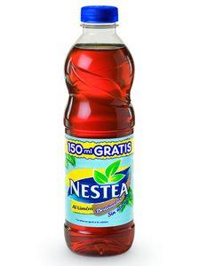 Coca_Cola_España_Nestea_Desteinado
