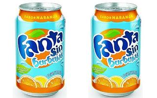 Coca_Cola_España_fanta_sin_burbujas