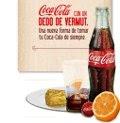 Coca_Cola_El_Chispazo