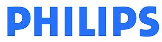 Philips_compra_Saeco_por_170 millones