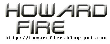 The Un-Official Howard County Fire Blog