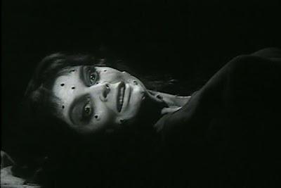 La máscara del demonio/ La maschera del demonio/ Black Sunday  - Mario Bava (1960) La%2Bm%C3%A1scara%2Bdel%2Bdemonio%2B7