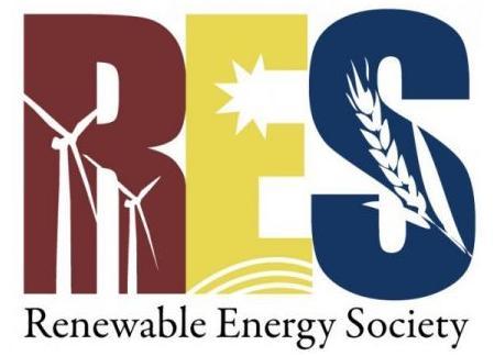 Renewable Energy Society