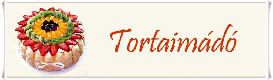 Tortaimd