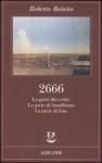 2666 vol 2