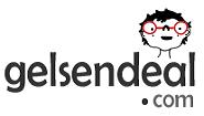 GELSENDEAL