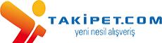 Takipet.com