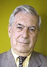 Mario Vargas Llosa: Premio Nobel en Literatura 2010