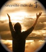 Orar é falar com Deus