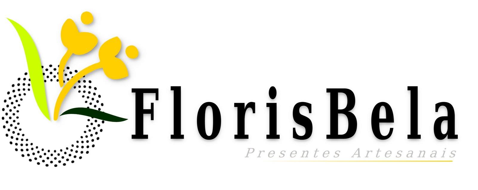 Florisbela