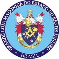 Jurisdicionada a  Grande Loja Maçônica do Estado do Rio de Janeiro - GLMERJ - Tel.: 2567-1157