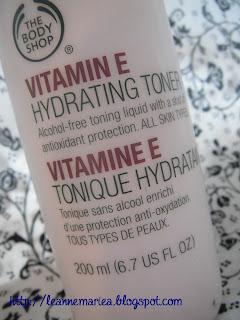 the-body-shop-vitamin-e-range-blog-post