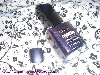 avon-matte-nail-polish