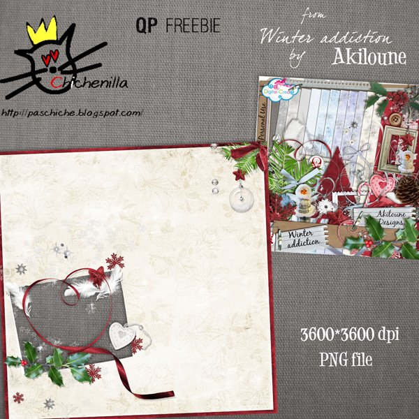 [Preview+QP+freebie+Winter+addiction.jpg]