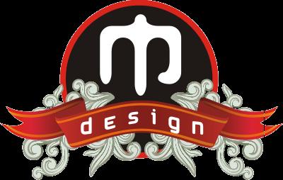 Massura Design