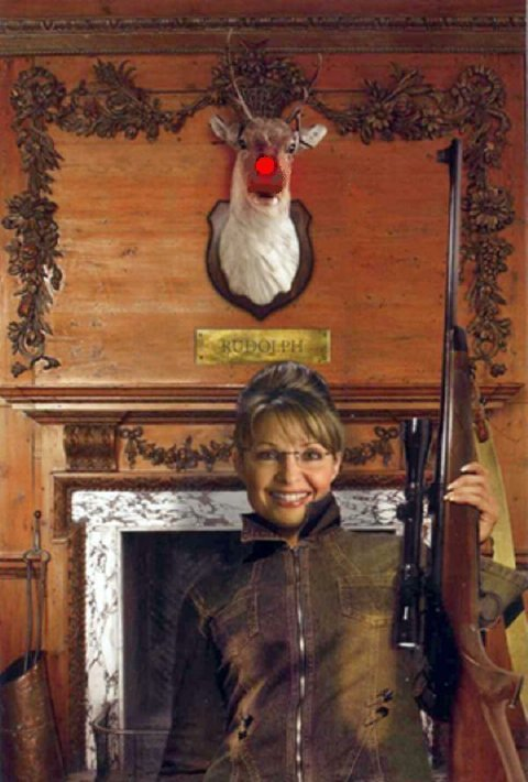 [Palin-Rudolph.htm]