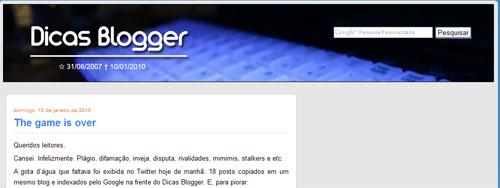 [dicas_blogger.jpg]