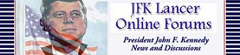 JFK+Lancer+Logo.jpg