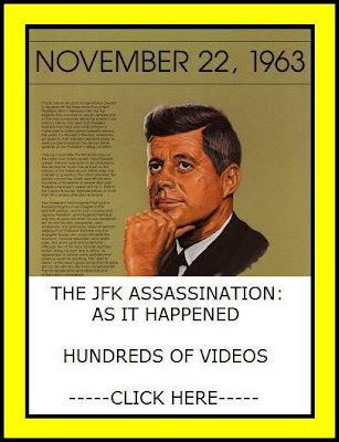 XX.+Logo+--+The+JFK+Assassination--As+It