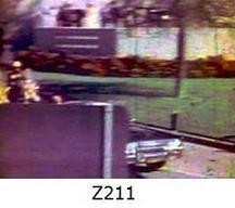 Z211.jpg
