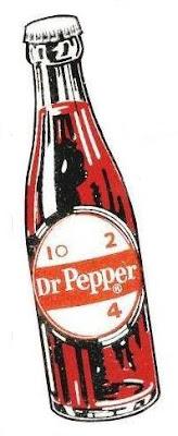 Dr.+Pepper.jpg