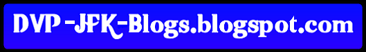 DVP-Blogs-Logo.png