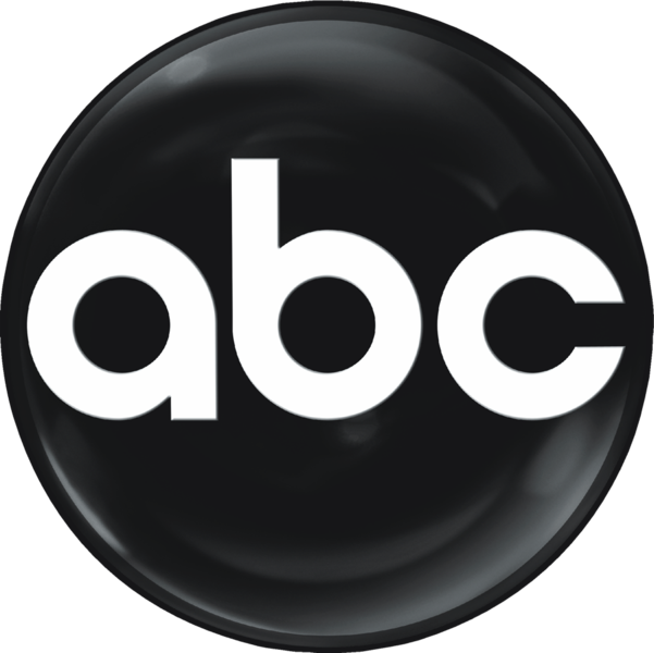 american idol logo png. American Idol brings us music