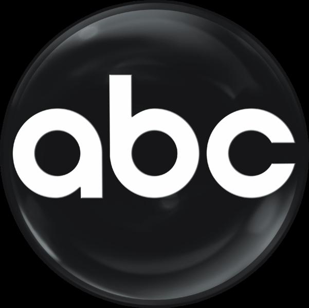 Dvp S Potpourri The Jfk Assassination Abc Tv Coverage