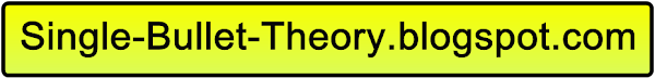 XX.+Single-Bullet+Theory+Blog+Logo.png
