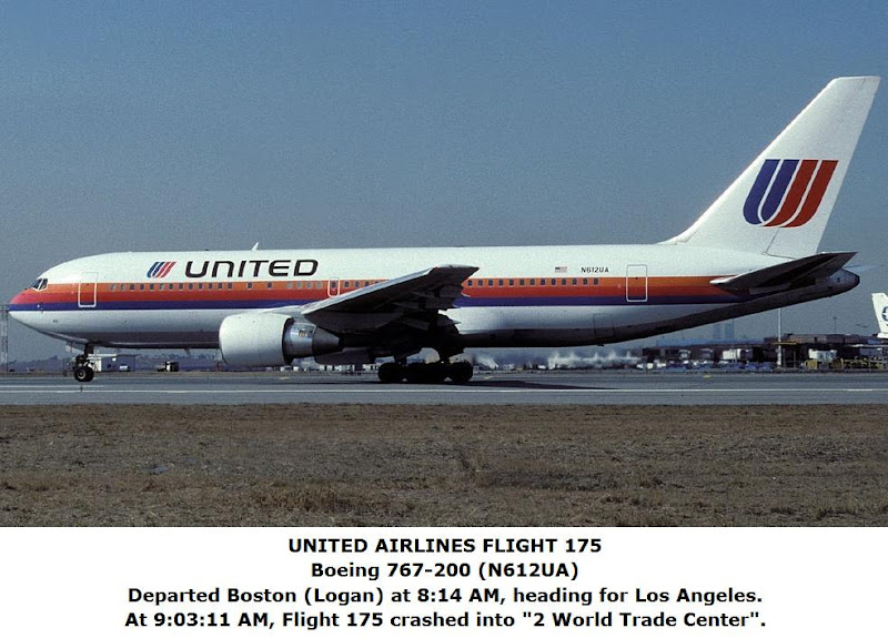 terrorism united airlines flight 93 The effects of terrorism - free download as word doc (doc / docx),  united airlines flight 93 was flown nose first into a field in pennsylvania killing everyone.