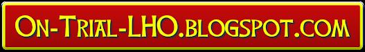 XX.%2BOn%2BTrial--Lee%2BHarvey%2BOswald%2BBlog%2BLogo.png
