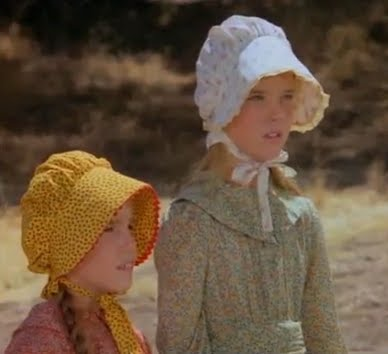 little house on the prairie christmas at plum creek episode
