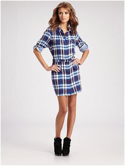 http://2.bp.blogspot.com/_6ktEtn6I9Po/TK3d2LZC3jI/AAAAAAAAADI/OMNnaZ9LvrI/s1600/rag+&+bone+plaid+dress.jpg