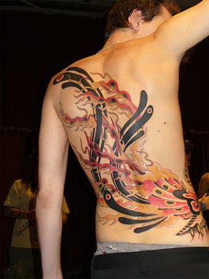tattoo simbolos