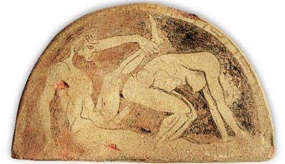 http://2.bp.blogspot.com/_6l8KqzQ7mzE/SvRFFOgjowI/AAAAAAAAAhQ/cSSE6Coi8Ek/s400/ancient_greek_sex.jpg