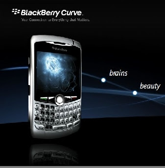 Mobile depot may 2007 smallest and lightest full qwerty blackberry handset features enhanced multimedia capabilities with atts industry leading coverage for wireless data fandeluxe Choice Image