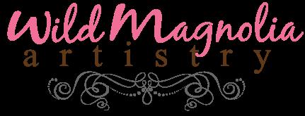 Wild Magnolia Artistry